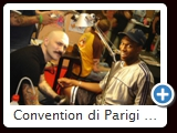 Convention di Parigi 2005